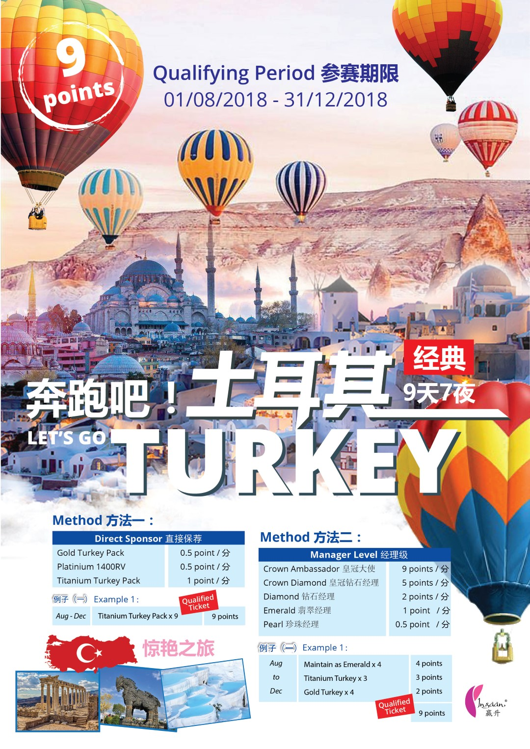 turkey flyer 01